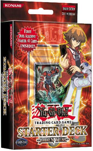 3 X YU-GI-OH CARD SONIC DUCK YSDJ-EN004