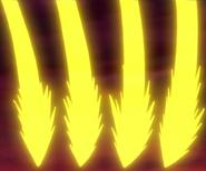 Amnesia-JP-Anime-AV-NC