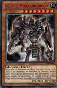 AncientGearGolem-DL18-SP-R-UE-Red