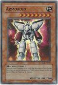 Armoroid-CRMS-FR-SR-UE