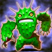 CactusFighter-TF04-JP-VG