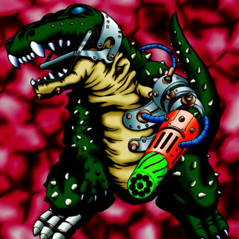 File:CyberSaurus-TF04-EN-VG.jpg