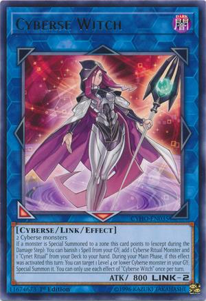 CyberseWitch-CYHO-EN-R-1E
