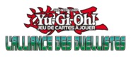 DUEA-LogoFR