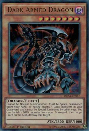 DarkArmedDragon-DUSA-EN-UR-1E