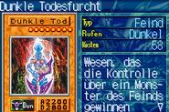 DarkNecrofear-ROD-DE-VG
