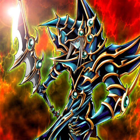 File:DarkPaladin-TF04-JP-VG-2.jpg