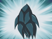 DestinyHEROCaptainTenacious-JP-Anime-GX-NC