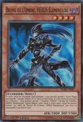 ElementalHEROShadowMist-SDHS-FR-SR-1E