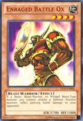 EnragedBattleOx-DL15-EN-R-UE-Red