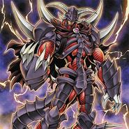 EvilHEROInfernalGainer-OW