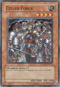 ExiledForce-5DS1-EN-C-UE
