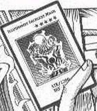 IllusionistFacelessMage-EN-Manga-DM