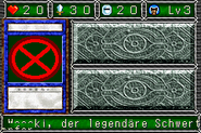 MasakitheLegendarySwordsman-DDM-DE-VG