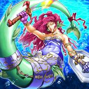 MermaidKnight-OW