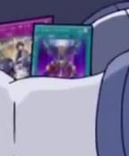 MindTrust-JP-Anime-AV