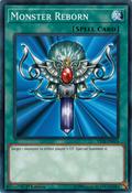 MonsterReborn-YS18-EN-C-1E