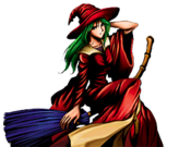 MysticalSand-DULI-EN-VG-NC