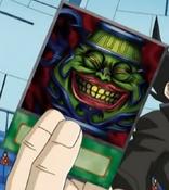 PotofGreed-EN-Anime-GX