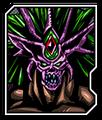Profile-DULI-DarkMasterZorc.png