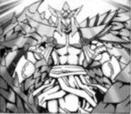 RosariatheStatelyFallenAngel-EN-Manga-5D-CA
