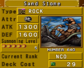 SandStone-DOR-EN-VG
