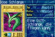 SinisterSerpent-ROD-DE-VG