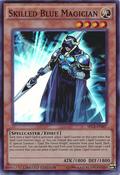 SkilledBlueMagician-SECE-EN-SR-LE