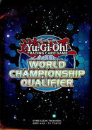 Sleeve-Tournament-WCSQ2012-EN