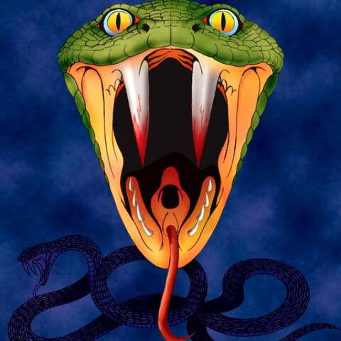 File:SnakeFang-TF04-JP-VG.jpg