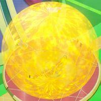 SphereField-JP-Anime-ZX-NC