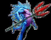SpinedGillman-DULI-EN-VG-NC