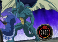 StrongWindDragon-EN-Anime-5D