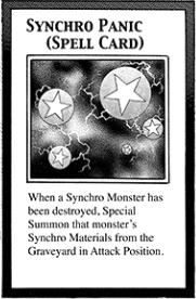 SynchroPanic-EN-Manga-AV