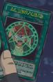 TheSealofOrichalcos-JP-Anime-DM-Rex.png