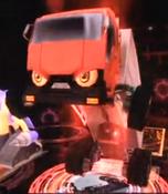 Truckroid-DT-JP-VG-NC