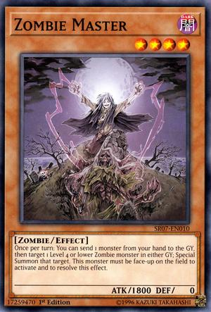 ZombieMaster-SR07-EN-C-1E