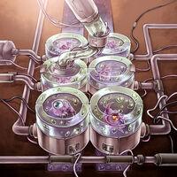 ACellIncubator-TF04-JP-VG