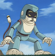 AcrobatMonkey-JP-Anime-GX-NC