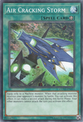 AirCrackingStorm-COTD-EN-C-UE