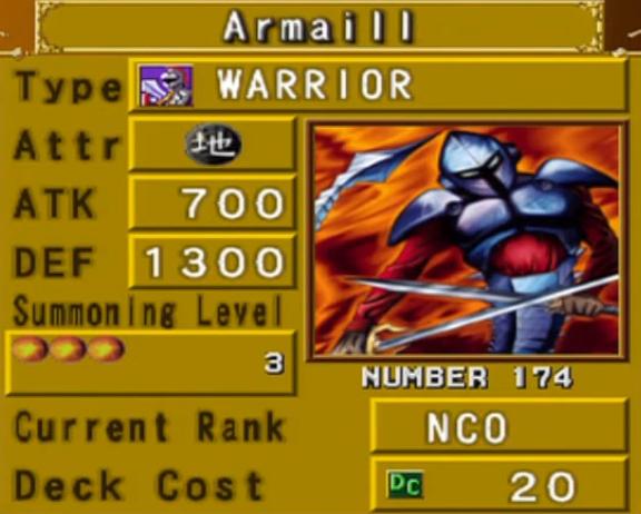 File:Armaill-DOR-EN-VG.png