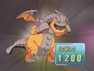 ArmedDragonLV3-JP-Anime-GX-NC