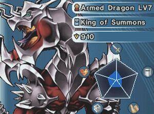 ArmedDragonLV7-WC07