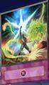 AssaultSpirits-EN-Anime-5D.png