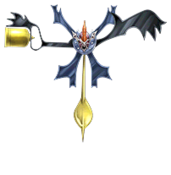BattleFader-DULI-EN-VG-NC