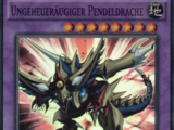 Breakers of Shadow Special Edition (TCG-DE-LE)