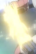 BigBangDragonBlow-JP-Anime-DM-NC-2