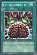 BrainControl-SD7-DE-C-1E