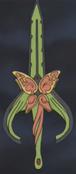 ButterflyDaggerElma-JP-Anime-DM-NC