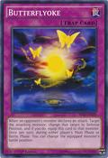 Butterflyoke-BP03-EN-C-1E